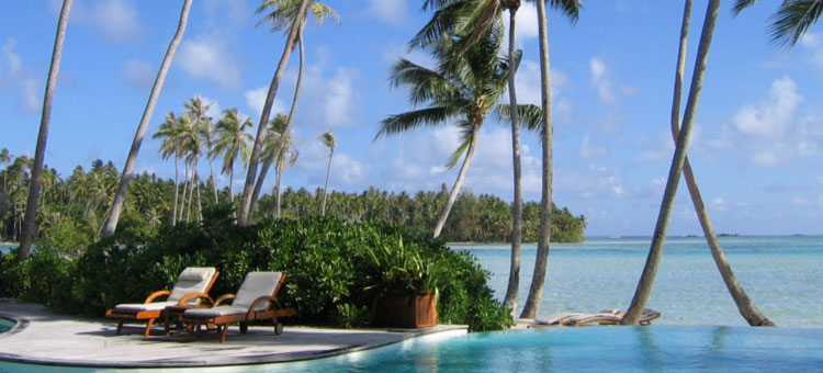Exotic Honeymoon Destinations All Inclusive: Honeymoon Packages & Destination Weddings