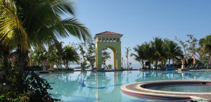 All Inclusive Resorts Sandals Honeymoons Tahiti And Fiji