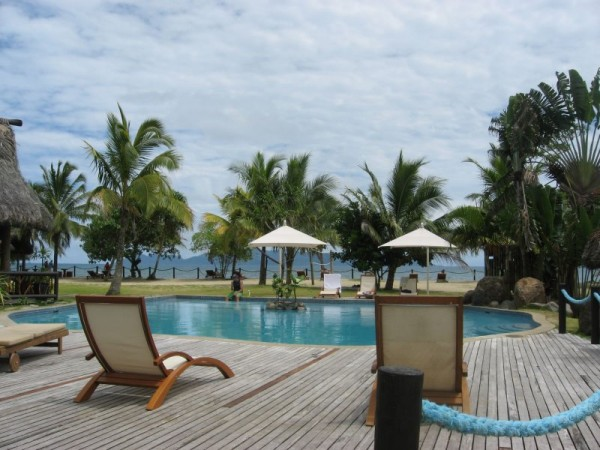An Exotic Beach Vacation In Fiji Can Be Fun And Affordable