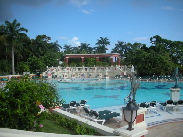 Best all inclusive resort for couples in jamaica totem for Best all inclusive resorts for adults