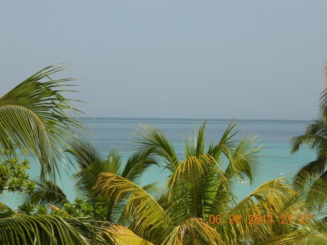 Review Of Couples Swept Away Negril By Totem Travel