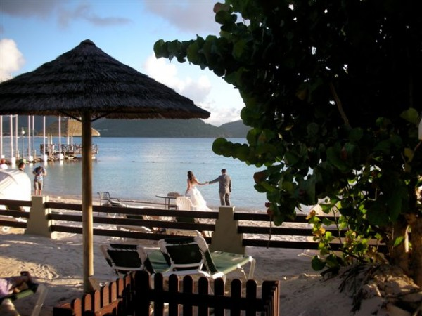 Image result for Benefits of Residing in Adult Only Luxury Resorts in Fiji