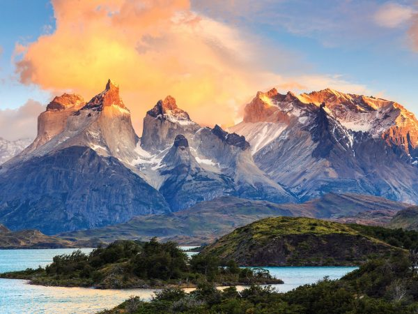 torres-del-paine-national-park-GettyImages-548748529