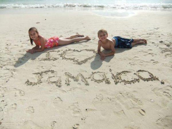 jamaica-kids