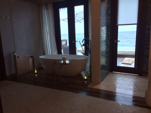 src-overwater-villa-bathroom