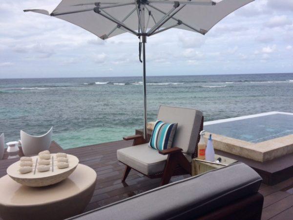 src-overwater-villa-deck-pool