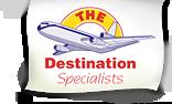 Totem Travel Logo